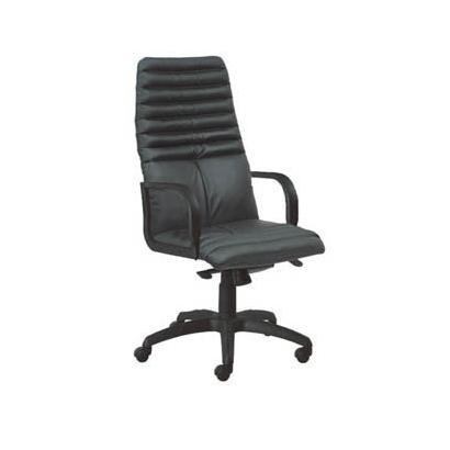 Galaxy PL - кресло офисное Гэлэкси